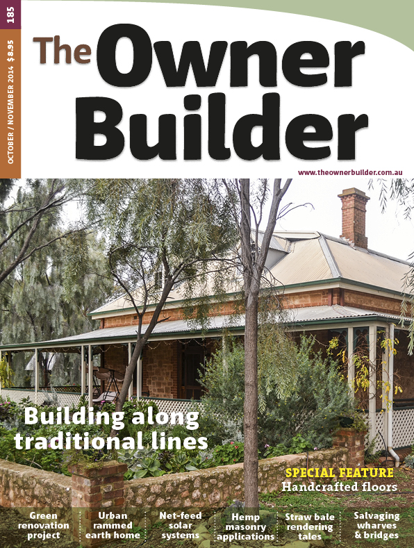 Front cover 185.jpg