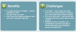 Benefits Challenges copy