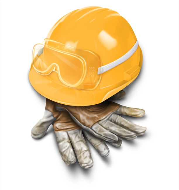 occupational-safety