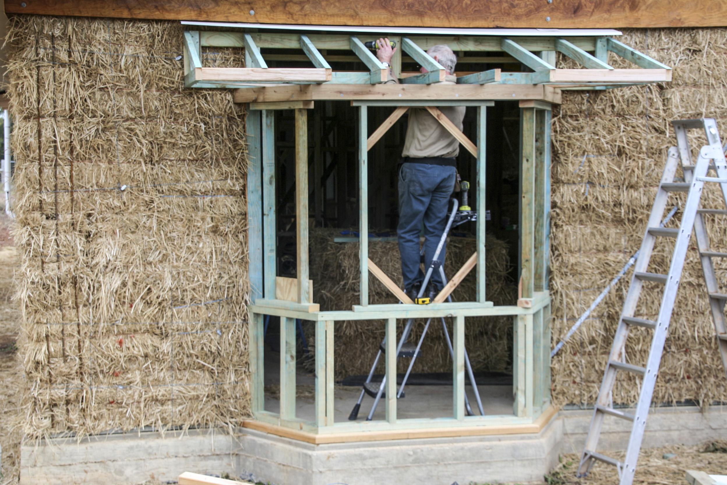 framing-bay-window