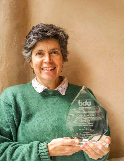 205 Corkin_4 BDA award (002)
