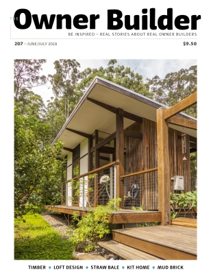 Front Cover 207